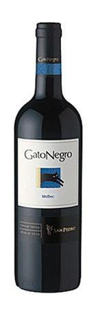 Gatonegro Malbec